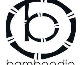 UmaGuru tarafından Bamboodle Logo Design için no 25