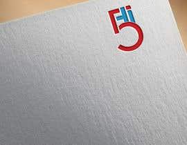 Nro 29 kilpailuun Logo for a Counter-Strike Global Offensive team käyttäjältä jackjahid00