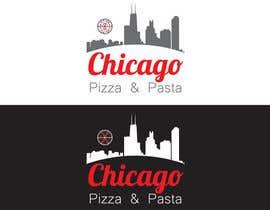 YessaY tarafından Chicago Pizza & Pasta için no 64