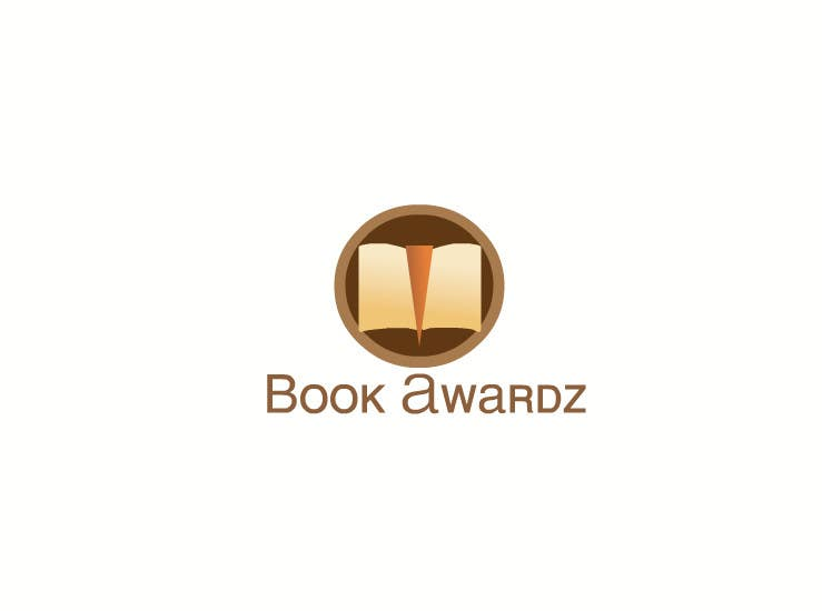 Contest Entry #43 for Design a Logo for an iPhone and Android app for Award winning books.