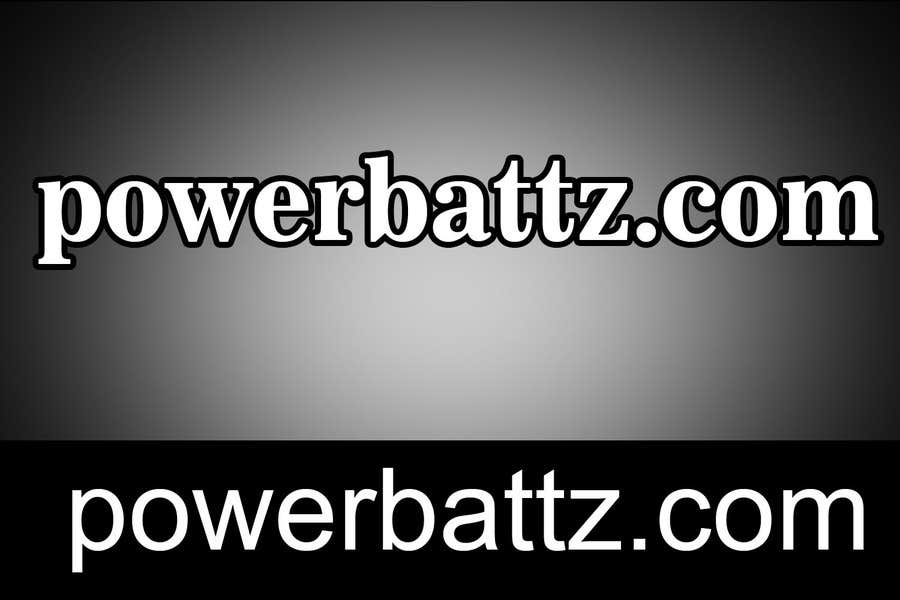 #323 for FIND A GREAT DOMAIN NAME / BRAND NAME FOR ME by GurpreetSngh220
