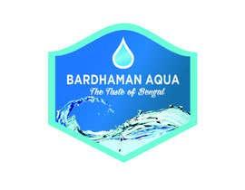 syednazneen83 tarafından Design a Logo of Packed Water Bottle için no 4