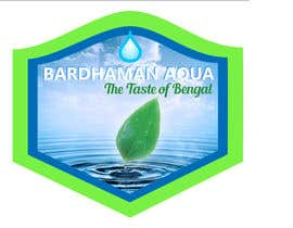 ganchevam tarafından Design a Logo of Packed Water Bottle için no 48