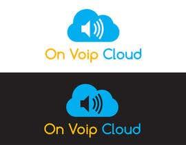 Nro 29 kilpailuun Design a Logo for VoIP käyttäjältä YessaY
