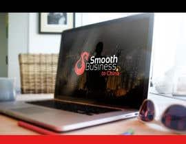Nro 183 kilpailuun Smooth business to China käyttäjältä mariacastillo67
