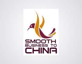 Nro 197 kilpailuun Smooth business to China käyttäjältä mkthusitha