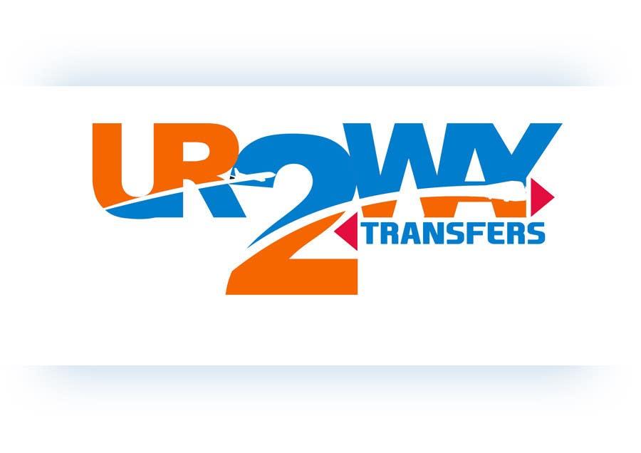 Konkurrenceindlæg #119 for logo design for website