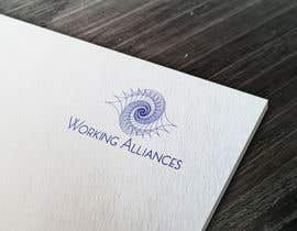 #296 for Design a Logo - WA by kumrs80
