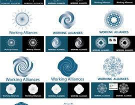 #294 for Design a Logo - WA by balhashki