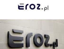 Nro 6 kilpailuun Zaprojektuj logo dla nowego portalu dla meżczyzn käyttäjältä Ewelinkaa0
