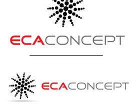 Nro 9 kilpailuun Design eines Logos 1.1 käyttäjältä ccfprod1