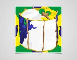 Nro 16 kilpailuun I need some Graphic Design: Stylsed Drum käyttäjältä wlknzn