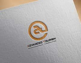 imran5034 tarafından Design a Logo için no 46