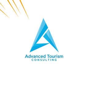 MahmoudEzzatOrg tarafından Design a Logo için no 16