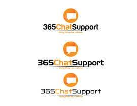 Nro 68 kilpailuun Re-Design our Logi käyttäjältä sunlititltd