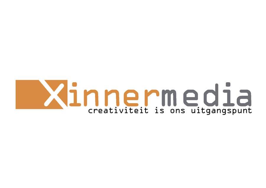 Konkurrenceindlæg #                                        160                                      for                                         Design a logo for a web design company