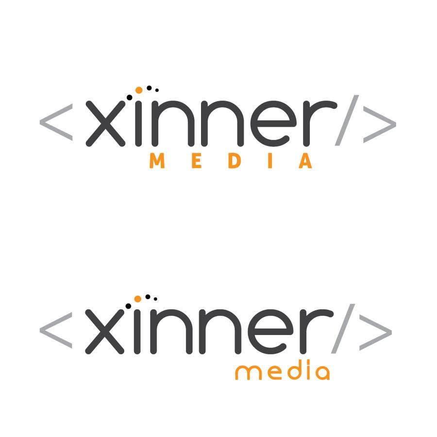 Konkurrenceindlæg #                                        250                                      for                                         Design a logo for a web design company