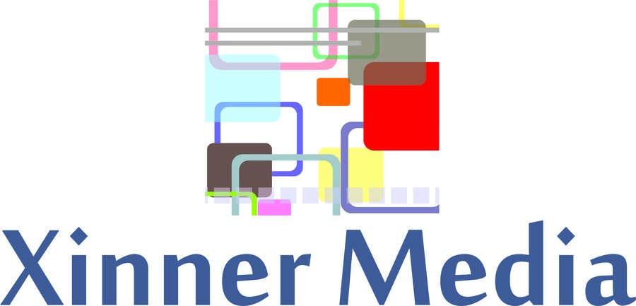 Konkurrenceindlæg #                                        143                                      for                                         Design a logo for a web design company