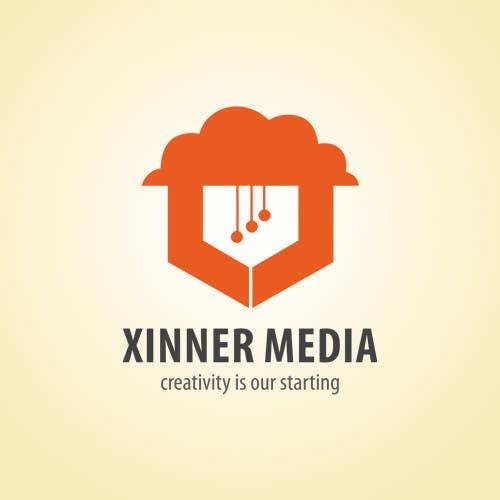 Konkurrenceindlæg #                                        253                                      for                                         Design a logo for a web design company