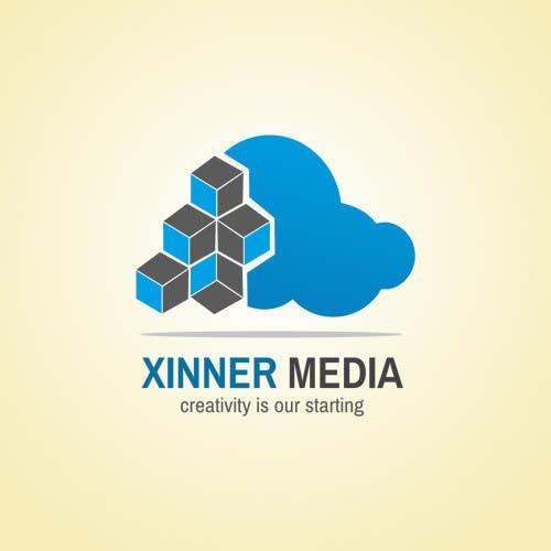 Konkurrenceindlæg #                                        254                                      for                                         Design a logo for a web design company