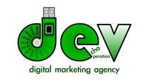Contest Entry #26 for Design a Logo for a digital marketing agency