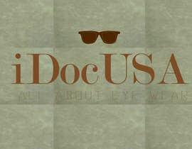 #230 cho Design a Logo for $200 bởi DesigningUrban