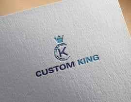 Nro 232 kilpailuun Create a LOGO for next West Coast Customs company käyttäjältä maruf201103