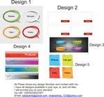 Graphic Design Inscrição do Concurso Nº7 para Graphic Design for SocialBoost