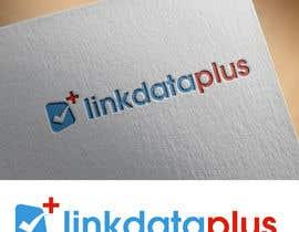 haryantoarchy tarafından Design a Logo için no 41