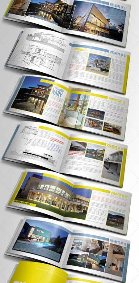 #15 for Design a Flyer for Real Estate by sammi67