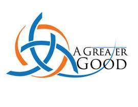Nro 48 kilpailuun Design a Logo for A Greater Good käyttäjältä marcosrac