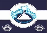 Graphic Design Inscrição do Concurso Nº97 para Logo Design for homemade cakes