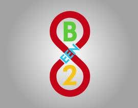 Ma3sTrOHZ tarafından Design a Logo için no 20