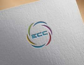 Nro 25 kilpailuun Logo Design for a Community Organization käyttäjältä imran5034