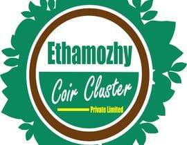 Nro 21 kilpailuun Logo Design for a Community Organization käyttäjältä cro575871f4aa8a2