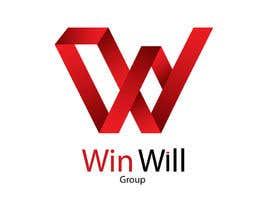 Nro 75 kilpailuun Design a Logo käyttäjältä sagorpaymentbd