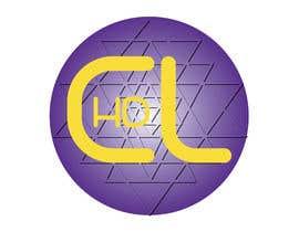 Nro 7 kilpailuun Sacred Geometry logo for website and magazine käyttäjältä cjpgraphics