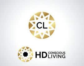 Nro 12 kilpailuun Sacred Geometry logo for website and magazine käyttäjältä DailynHUng