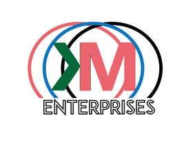 Nro 29 kilpailuun Logo/Business Suite Design käyttäjältä Mamduh9