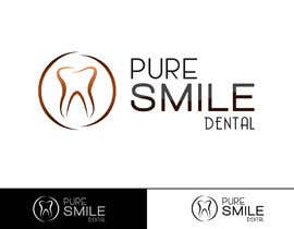 #91 for Design a Logo for Dental Clinic af vishakhvs