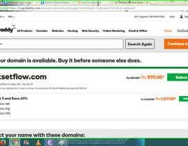 Nro 167 kilpailuun Name my travel website käyttäjältä Lshiva369