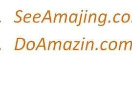 Nro 149 kilpailuun Name my travel website käyttäjältä Thouseef1
