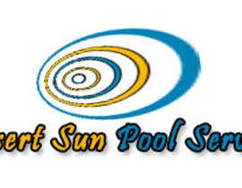 #16 para Vector Logo for Pool Cleaning Company por ashok06kumar