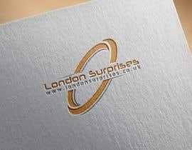 aniktheda tarafından Logo Design for new website için no 35
