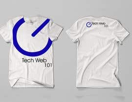 nº 12 pour Design a T-Shirt for Client Marketing par Cornman