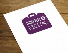 #49 untuk Design a Logo oleh tchendo
