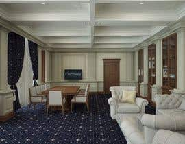 kurgas0 tarafından Design floorplans and a few 3d renders için no 20