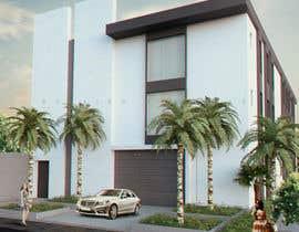 Rozairo tarafından Design floorplans and a few 3d renders için no 23