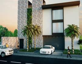 Rozairo tarafından Design floorplans and a few 3d renders için no 35