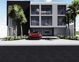 davidtorres82 tarafından Design floorplans and a few 3d renders için no 24